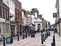 High Street, Hythe - geograph.org.uk - 479771.jpg