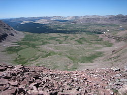 High Uintas viewed from Anderson Pass.jpg