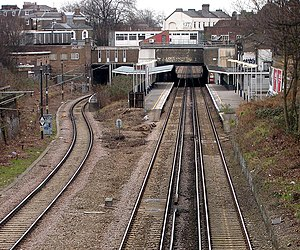 Highbury and Islington station.jpg