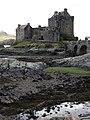 Highland - Eilean Donan Castle - 20140423120715.jpg