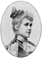 Hildur Inez Gertrud Kjerner - from Svenskt Porträttgalleri XX.png