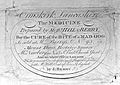 Hill and Berry's medicine for cure of rabies Wellcome L0000967.jpg