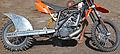 Hillclimb motorcycle 2009.jpg