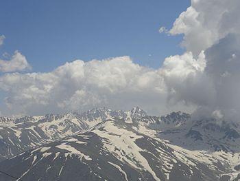 Himalya mountain 07.jpg