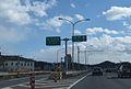 Himeji-Bypass Himeji-Nishi ramp.JPG
