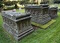 Hinckley Tombs.jpg