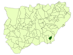 Hinojares - Location.png