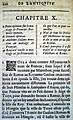 Histoire de Reims par Bergier 29533.jpg