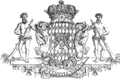 Historiæ Anglicanæ scriptores varii, e codicibus manuscriptis nunc primum editi. Fleuron T152800-25.png