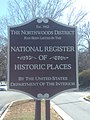 Historic District Sign.jpg