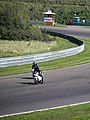 Historic Grand Prix (20990408426).jpg