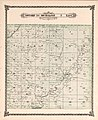 Historical atlas of Cowley County, Kansas LOC 2007633515-32.jpg