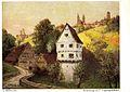 Historische Ansichtskarte mit Motiv von Rothenburg 08.jpg