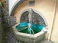Historischer Brunnen in Forchtenberg - panoramio.jpg