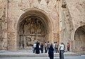 History History IMG 7715 Kermanshah, Iran (12864256985).jpg