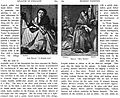 History of modern Painting S 603-604.jpg