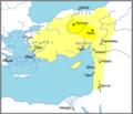 Hittite Empire ua.PNG