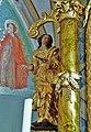 Hl. Lucia, Altenberg.jpg