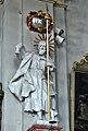 Hl. Thomas (Winterhalder) - St. Margarethen, Waldkirch.jpg