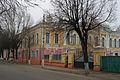 Hlukhiv Teresczenkiv SAM 0244 59-103-0034.JPG