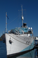 Hmcs sackville.png