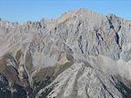 Zugspitze - Sonnalpin - Niemcy