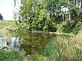 Hochwasserrückhaltebecken Affoltern am Albis 17.JPG