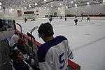 Hockey 20080824 (7) (2794817959).jpg