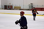 Hockey 20081012 (37) (2936697841).jpg