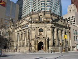 Hockey Hall of Fame, Toronto.jpg