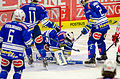 Hockey pictures-micheu-EC VSV vs HCB Südtirol 03252014 (24 von 180) (13668038565).jpg