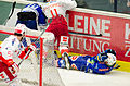 Hockey pictures-micheu-EC VSV vs HCB Südtirol 03252014 (49 von 180) (13668074514).jpg