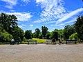 Hofgarten 20170610 132848b.jpg