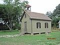 Hog Island School, reconstructed (21591523572).jpg