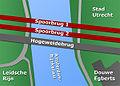 Hogeweidebrug Situatie4.jpg