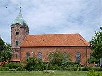 Hohenwestedt Kirche.jpg