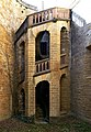 Hohenzollern Castle34.JPG