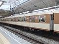 Hokushin7554-2016-11-6.jpg