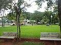 Holambra - Prefeitura Municipal (clique na foto) - panoramio.jpg