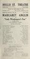 Hollis Street Theatre Lady Windermere's Fan Program (IA hollisstreetthea00unse 11).pdf