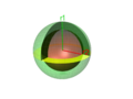 Hollow sphere 3d.png