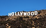 Hollywood Sign (Zuschnitt) .jpg