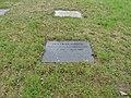 Holmens Kirkegård - Dea Trier Mørch.jpg