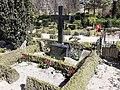 Holmens Kirkegård - Engelbreth Emil Arntzen.jpg