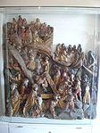 Holtgaste Altarfragment im Heimatmuseum Rheiderland.jpg