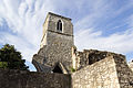 Holy Rood Church, Southampton, June2014 (1).jpg