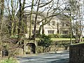 Holy Trinity School, Hoghton.jpg