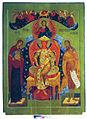 Holy Wisdom (16th c., Novgorod museum).jpg