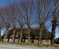 Holzdorf Seeholz 5 5303.jpg