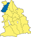 Holzkirchen - Lage im Landkreis.png